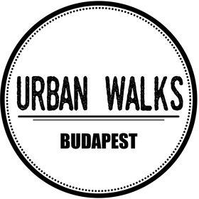 Budapest Urban Walks