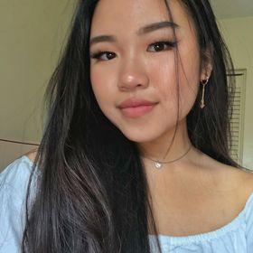 Erica Hu