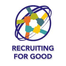 Recruiting for Good - Jobs