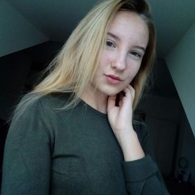 Magda Bobčíková