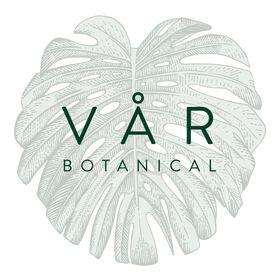Vår Botanical