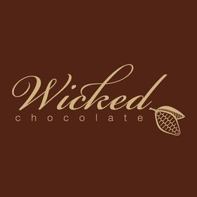 Wicked Chocolate
