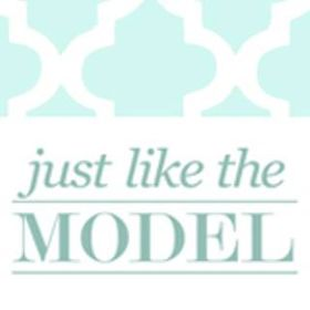Just Like The Model