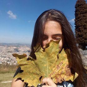 Bah_Torró