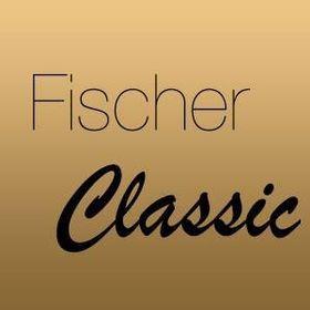 Fischer-Classic