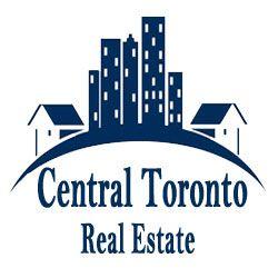 Central Toronto Real Estate