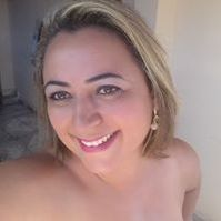 Pricila Vardiero