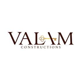 Valam Constructions