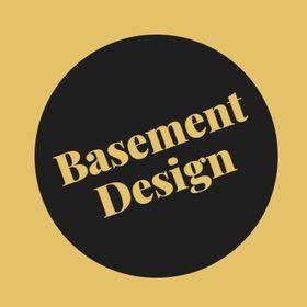 Basement Finishing✔