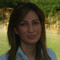 Gianna Karydi