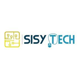 Sisytech