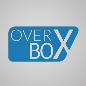 OverBoxTv