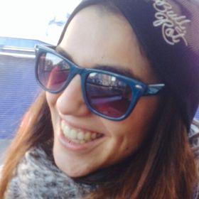 Diana Castillo Morales