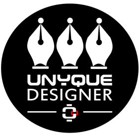 Unyque Designer