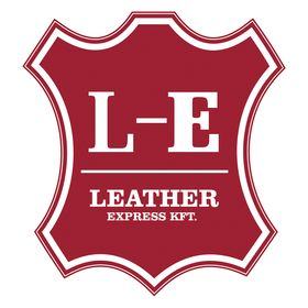 LEATHER-EXPRESS Kft.