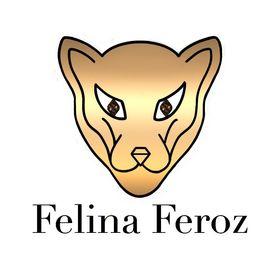 Felina Feroz