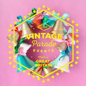The Vintage Parade