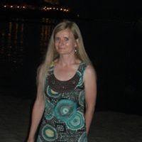 Karine Gommard