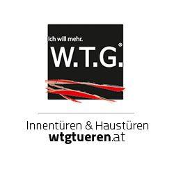 W.T.G. Türen