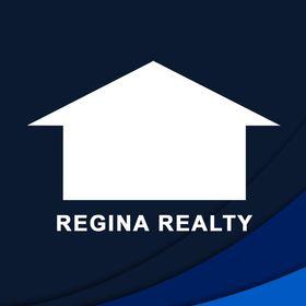Regina Property