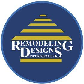 Remodeling Designs