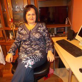 Liliana Chira