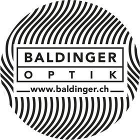 Baldinger Optik