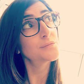 Susana Gomez Fernandez