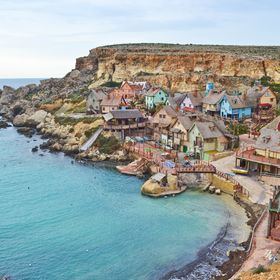 Malta Package Holidays