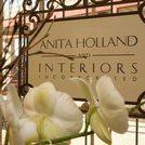 Anita Holland Interiors