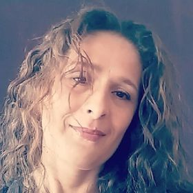 Marylene Royer