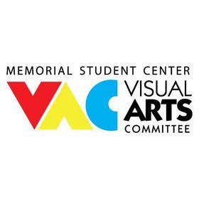 TAMU MSC Visual Arts Committee
