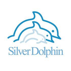 Silver Dolphin Books