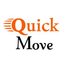 Software For Movers
