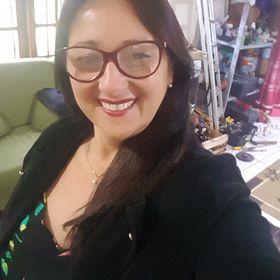 Tânia Beatriz