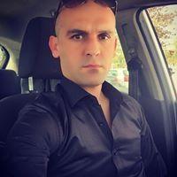 Cem Taşdelen