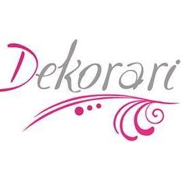 Dekorari