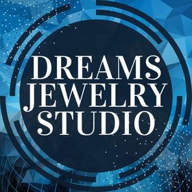 Dreams Jewelry Studio