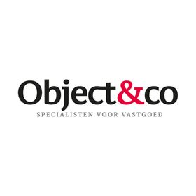Object&co Nederland