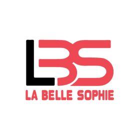 La Belle Sophie