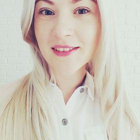 Marta Galant