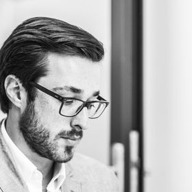chris buhl mediaevalist ndash profil