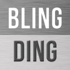 BlingDing
