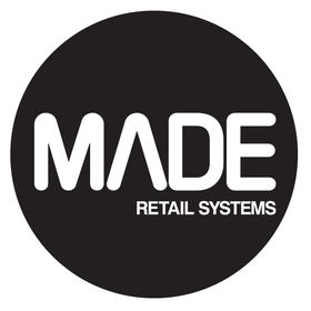 MADE Retail Systems