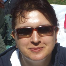 Şenay Sarıhan