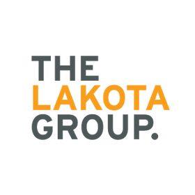 The Lakota Group