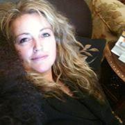 Lisa Byatt Greenhill
