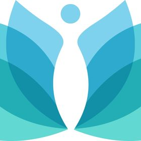 Lumiere Medical & Wellness Spa