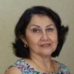 Elsa Solis