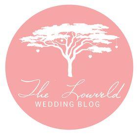 The Lowveld Wedding Blog